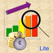 ERP-项目-成本-分析-管理系统Lite