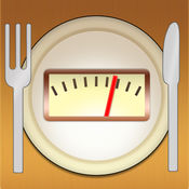 Tip-O-Meter: 科学小费计算器