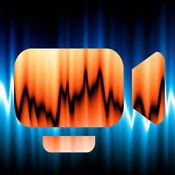 Video to Mp3 Plus 音频转换器