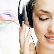 综合英语听力训练