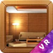 VR家装设计 2015.7