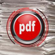 PDF快车LOGO