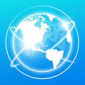 Photon X Flash 浏览器及免费视频,音乐,电影,游戏,新闻轻松高速下载播放器 for iPhone