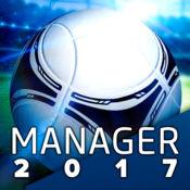 Football Management Ultra 玩足球经理游戏 Football ManagerLOGO