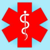 完全家庭和户外急救课程LOGO