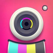 WiFi Booth 适用于佳能(Canon)、尼康(Nikon)、索尼(Sony)及Eye