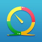 叉叉模拟器 - 正版免费苹果手机软件app