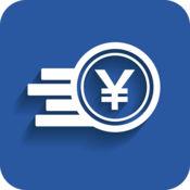 实时汇率换算-全球160个国家货币转换实时汇率查询。LOGO