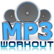 Mp3 Workout music