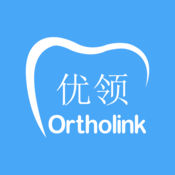 Ortholink优领-数字化正畸专业平台