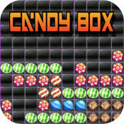Candy Box Line