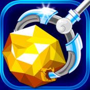 黄金矿工完美版 - 免费经典休闲单机游戏