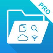 文件管理器PRO - 文件,云和PDF阅读器