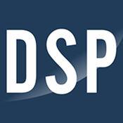 DSP调音