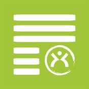 KizeoForms --- 代替纸制表单的工具!