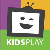 儿童音乐 - 学英语免费音乐视频学英语免费音乐视频