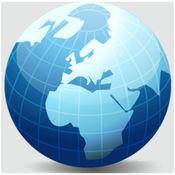 语言翻译-免费LOGO