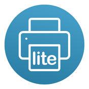 Air Printer Lite - 打印并分享文档和照片