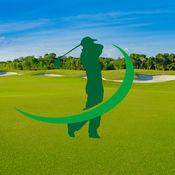 世界上完美的高尔夫球场