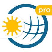 天气和雷达 Pro