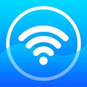 Wifi安全管家 - 防蹭网检测 & 测网速专家