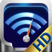 WiFi热点馆HD