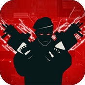 CF盒子-最新最全游戏视频for穿越火线