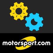 Motorsport中文网