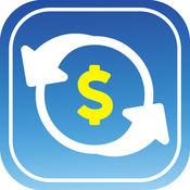 Converteyo - 外币兑换和自由单位