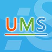 UMS 移动助手