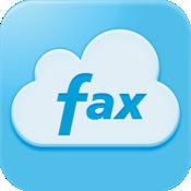 BnetFax-中国电信出品