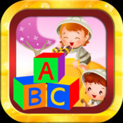 ABC 英语 写作 英语学习小游戏