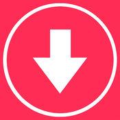 系统更新安装升级用户指南 - for iOS 10