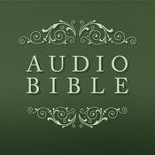 有声圣经 - 神的话语