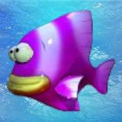 大鱼吃小鱼-经典版