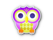动物的图释 • Stickers for iMessage