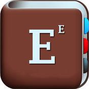 800句英语口语学习