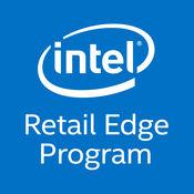 英特尔? Retail Edge 计划