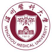 M温医大学生