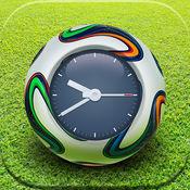 世界足球杯2014世界杯提醒