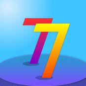 77视频社区