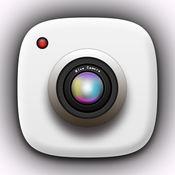 美图相机 秀秀你的美颜自拍照LOGO