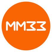 MM33手机网