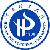 HPU智慧场馆