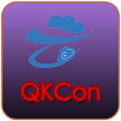QKCon机房监控系统