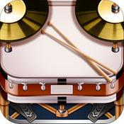 模拟电子鼓(经典版)LOGO