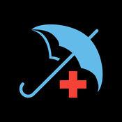 91保险-保险比价助手