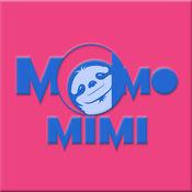 MOMOMIMI母婴商城