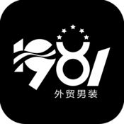 1981外�Q男�b