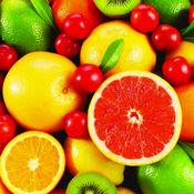 水果连连连看8